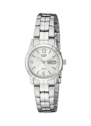 Citizen EQ0540-57A Quartz Watch