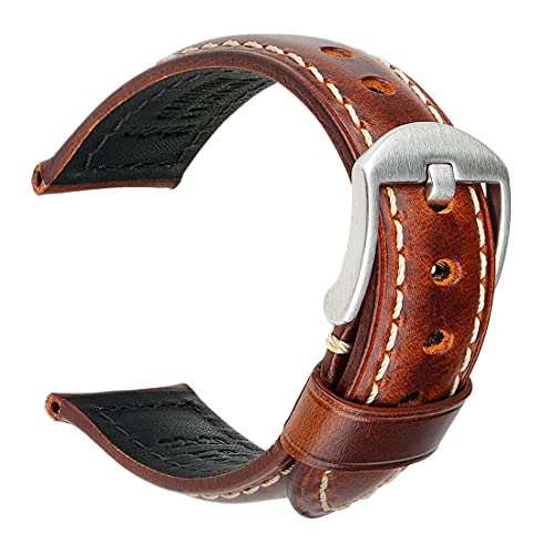MAIKES Watch Band