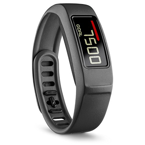 Garmin vívofit 2 Activity Tracker