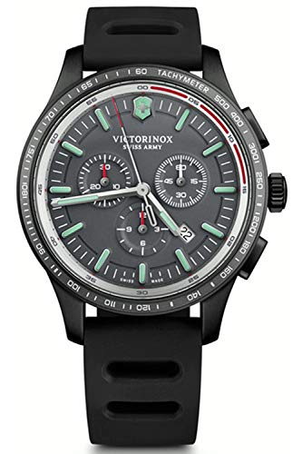 Victorinox Alliance Quartz Watch