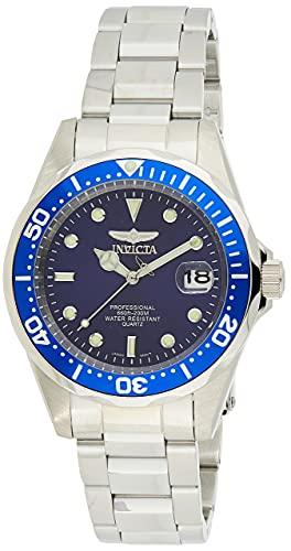 Invicta Pro Diver Collection