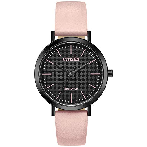 Citizen Women's Drive Stainless Steel Quartz