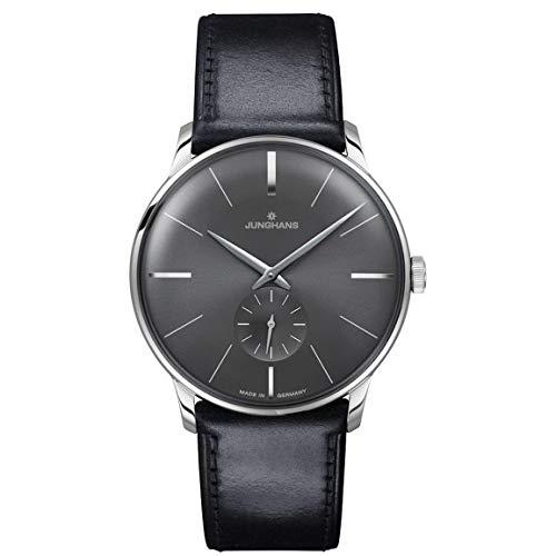 Junghans Meister mechanical Watch