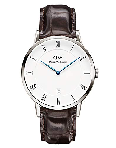 Daniel Wellington Dapper York Watch