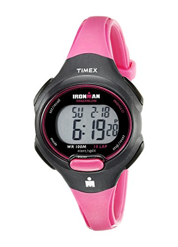 Timex Ironman Essential 10