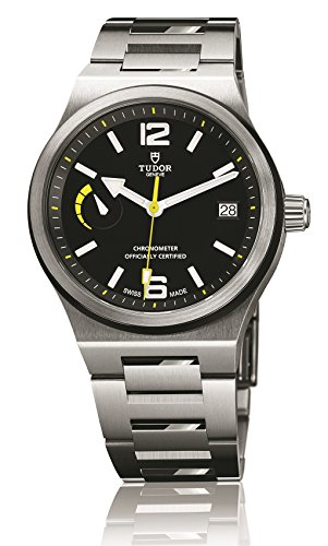 Tudor North Flag Automatic Watch