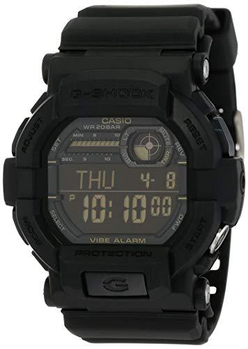 Casio G-Shock Men's GD 350 Watch