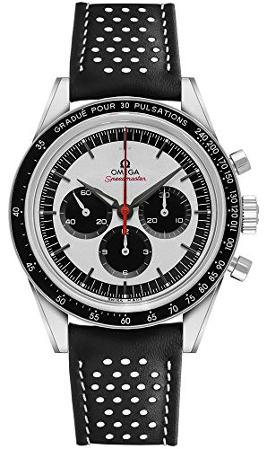 Omega Speedmaster Moonwatch Limited Edition Men's Watch