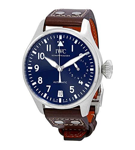 IWC Big Pilot Le Petit Prince Automatic Watch