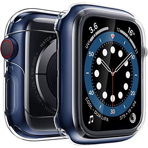 Penom Apple Watch Screen Protector