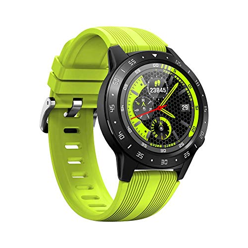 Anmino GPS Smart Watch