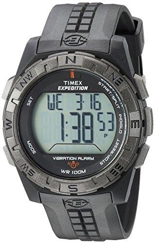 Timex Men's T49851