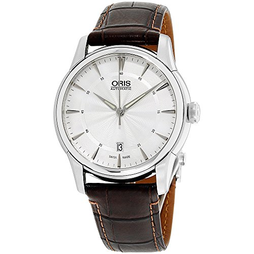 Oris Artelier Automatic Watch